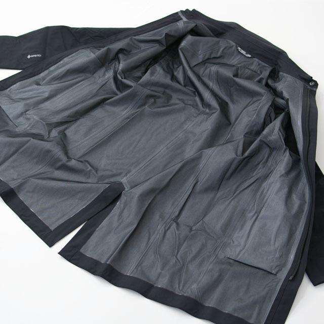 ARC\'TERYX [アークテリクス正規代理店] Keppel Trench Coat Men\'s [19718] ケッペル トレンチコート メンズ ゴアテックス/ゴアテックス 防水コート MEN\'S_f0051306_18433074.jpg