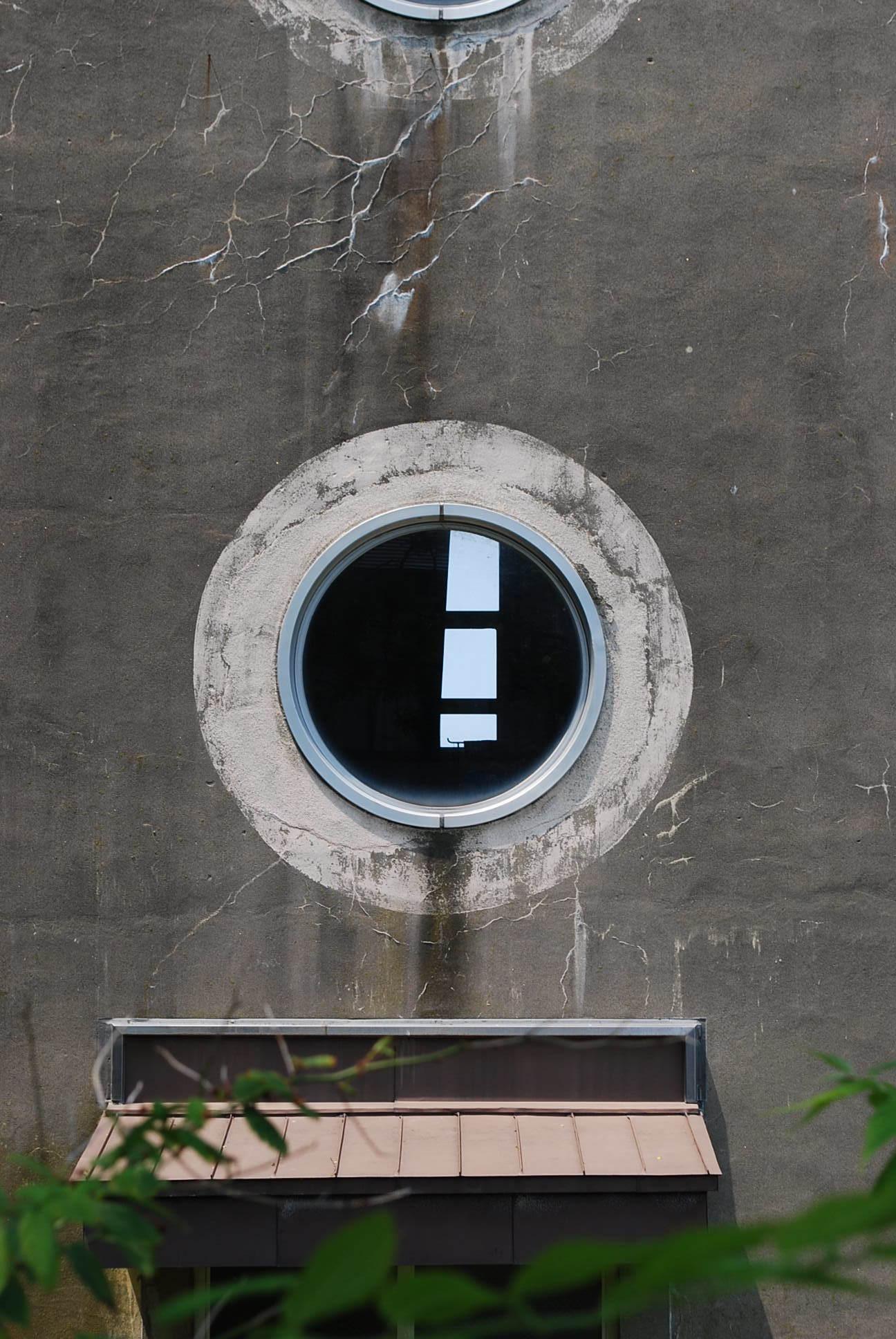 函館市立弥生小学校(函館の建築再見)_f0142606_14492331.jpg