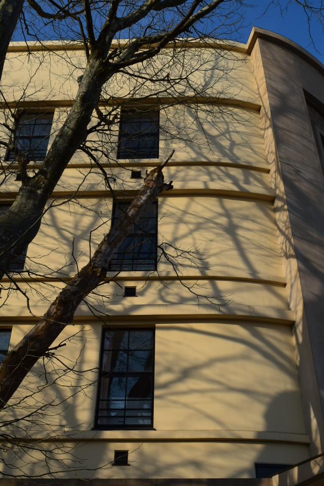 函館市立弥生小学校(函館の建築再見)_f0142606_14583668.jpg