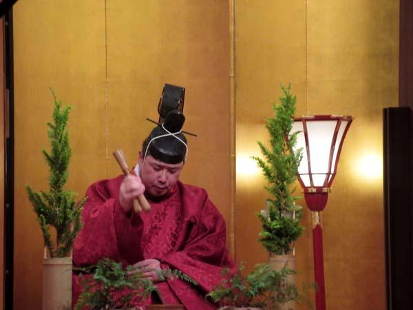 護王神社 亥の子祭(いのこさい)_e0048413_21123944.jpg