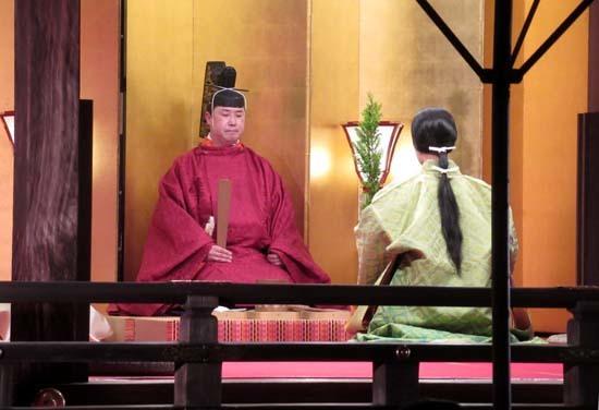 護王神社 亥の子祭(いのこさい)_e0048413_21125925.jpg