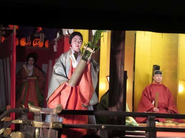 護王神社 亥の子祭(いのこさい)_e0048413_21130657.jpg