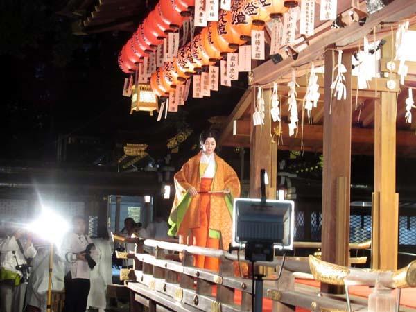 護王神社 亥の子祭(いのこさい)_e0048413_21132623.jpg