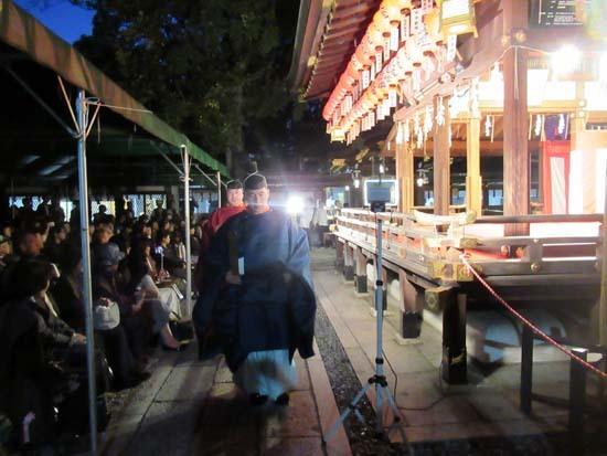 護王神社 亥の子祭(いのこさい)_e0048413_21133221.jpg