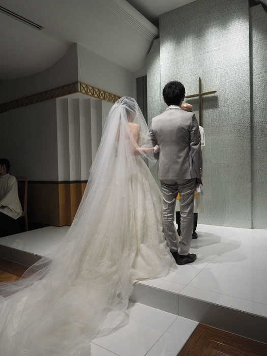 結婚式と披露宴_c0116915_22545392.jpg