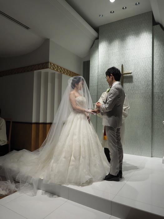 結婚式と披露宴_c0116915_22550176.jpg