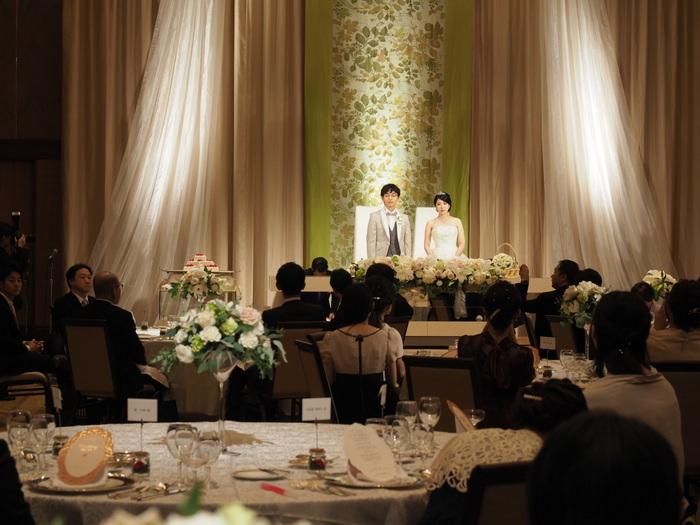 結婚式と披露宴_c0116915_22554356.jpg