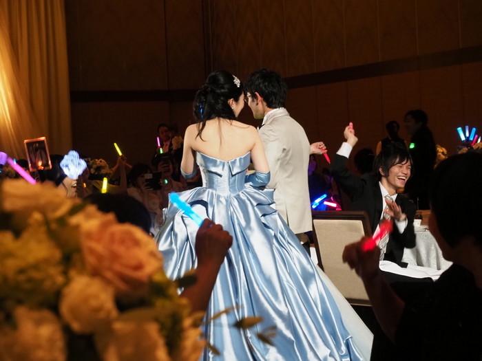 結婚式と披露宴_c0116915_22560986.jpg
