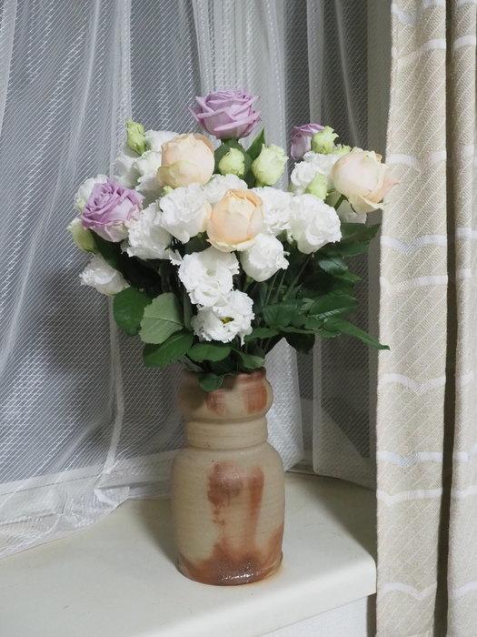結婚式と披露宴_c0116915_22570000.jpg