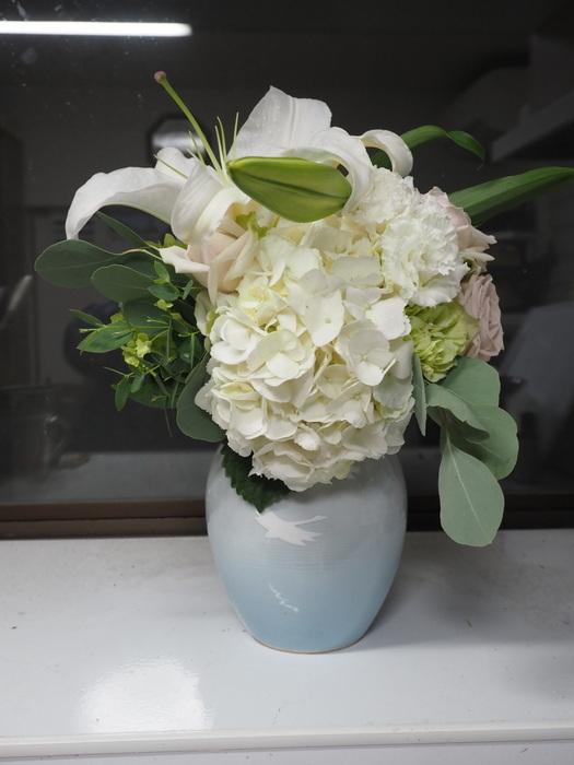 結婚式と披露宴_c0116915_22570976.jpg