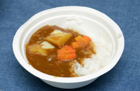 名古屋栄養専門学校の学園祭開催してます。_b0110019_14453934.jpg