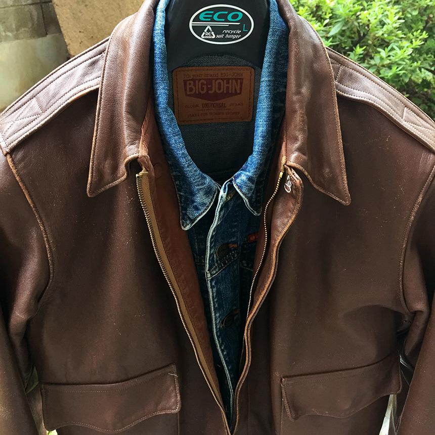 jacket._b0058021_11224039.jpg