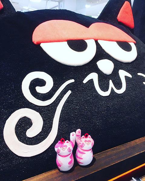 ただいま京都タカシマヤさんに出店中です。_a0129631_09231077.jpg