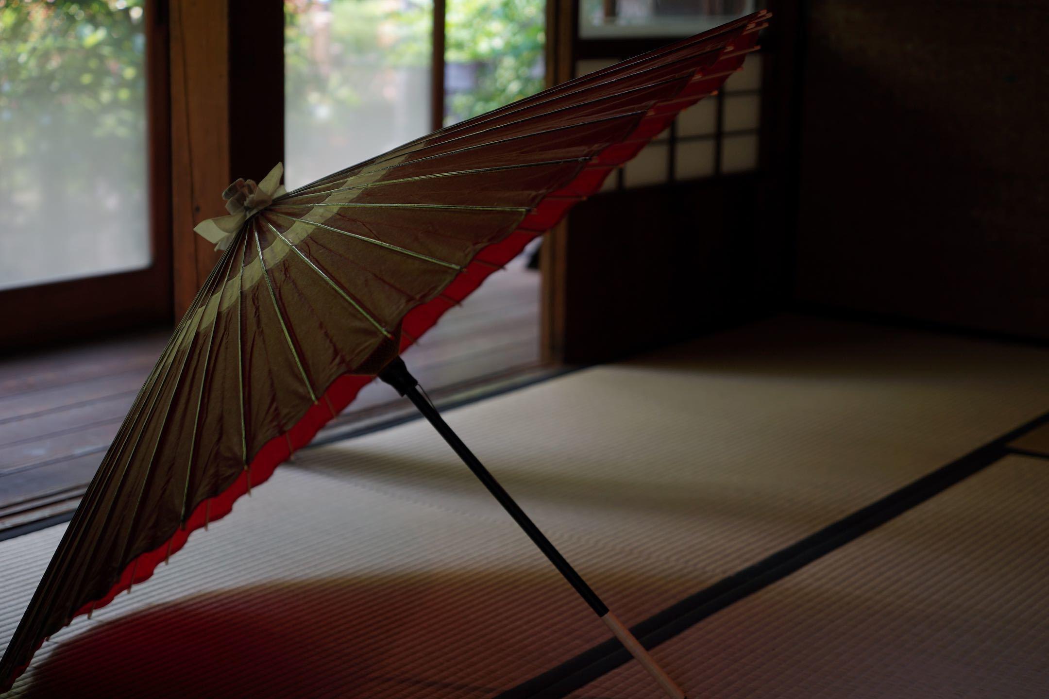 江戸東京たてもの園 12_b0360240_12584509.jpg