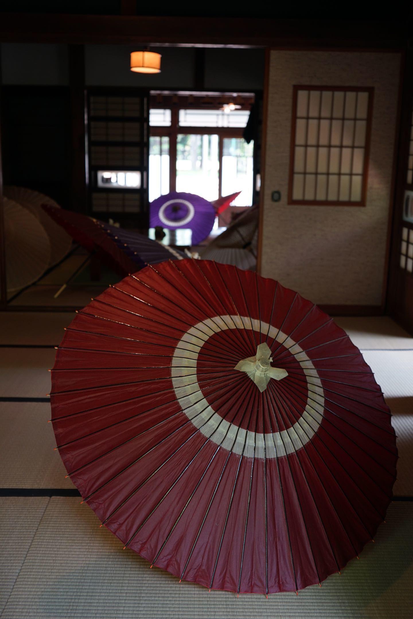 江戸東京たてもの園 12_b0360240_12584600.jpg