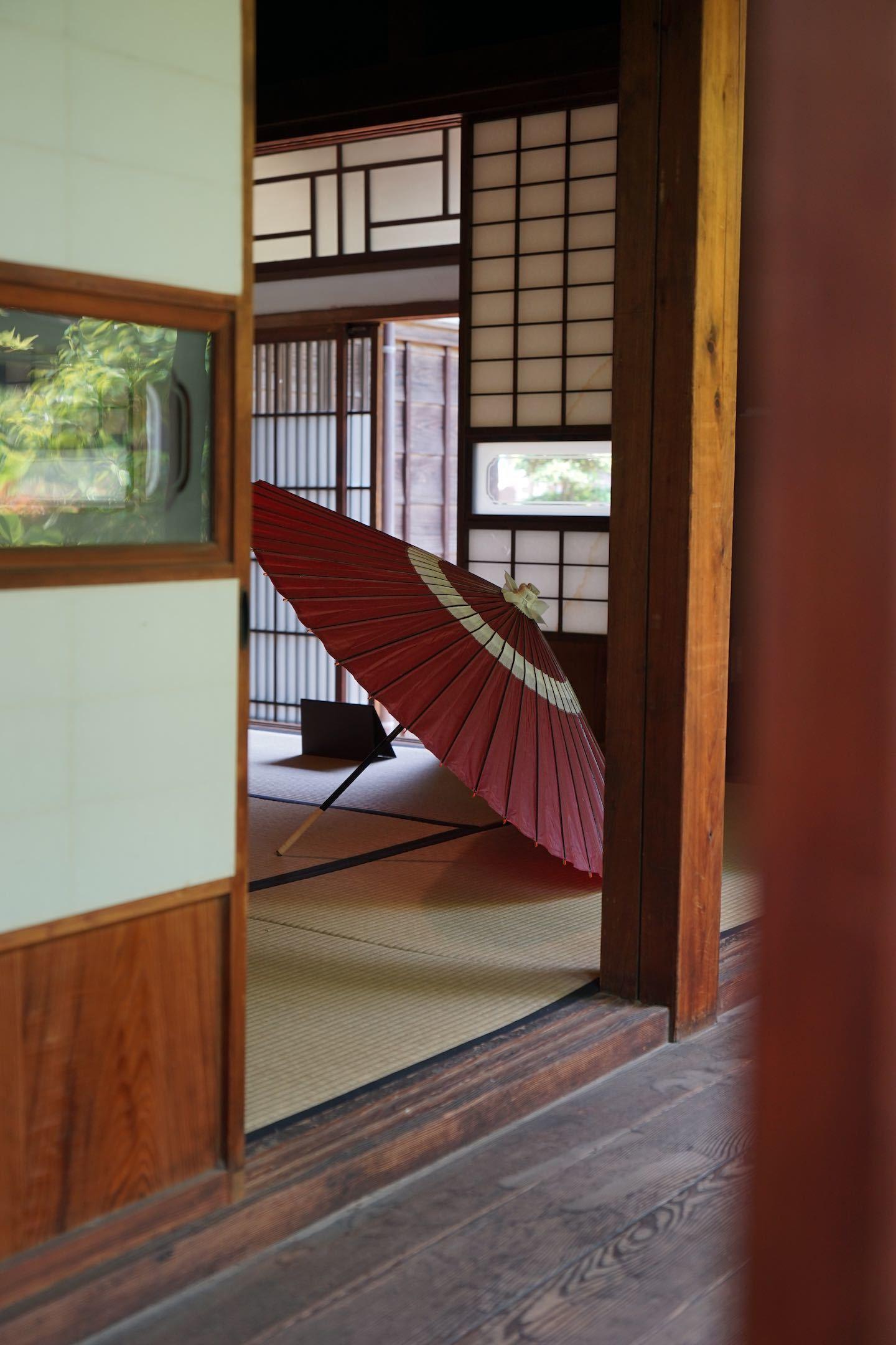 江戸東京たてもの園 12_b0360240_12584603.jpg
