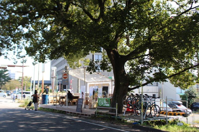 11月2日、3日 2019岡崎城下家康公秋まつりに参加しています。_b0370040_19325241.jpg