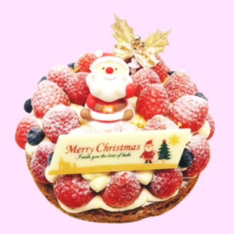 2019年クリスマスケーキのご予約_c0266240_12441931.jpg