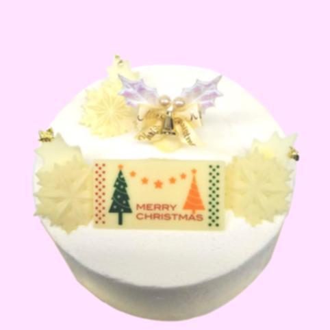 2019年クリスマスケーキのご予約_c0266240_12442449.jpg