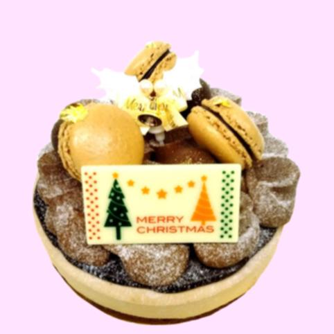 2019年クリスマスケーキのご予約_c0266240_12442593.jpg