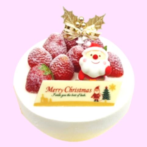 2019年クリスマスケーキのご予約_c0266240_12443022.jpg