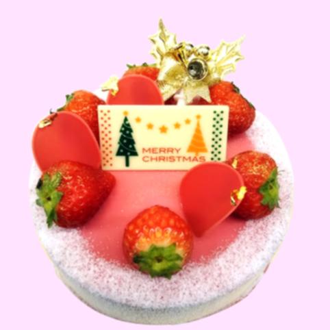 2019年クリスマスケーキのご予約_c0266240_12443420.jpg