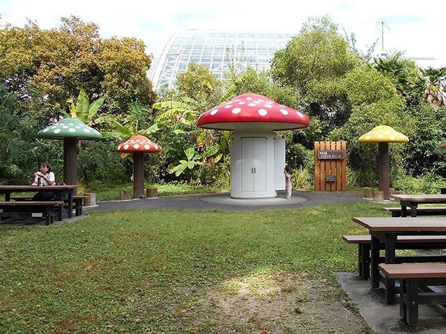 京都・京都府立植物園_a0099744_17292261.jpg