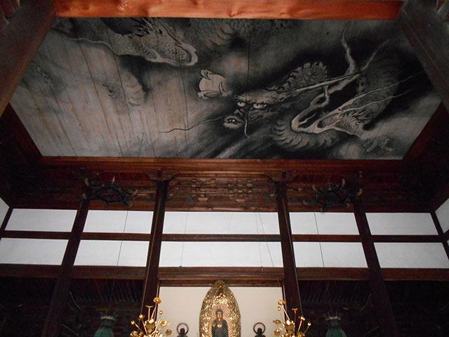 京都・東福寺(10月21日 月 2019年)_a0099744_17395911.jpg