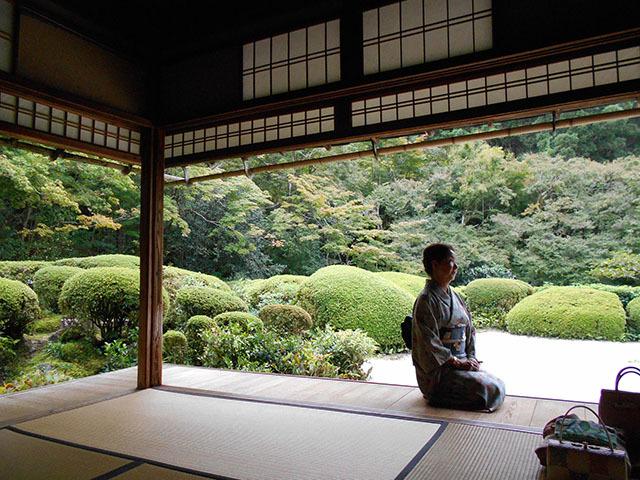 京都・詩仙堂_a0099744_17480166.jpg