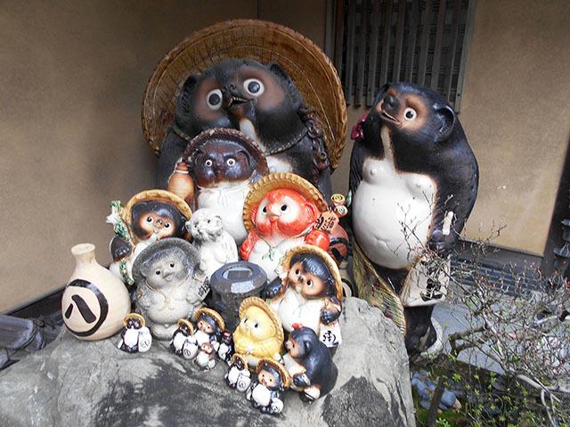 京都・日常旅_a0099744_17575935.jpg