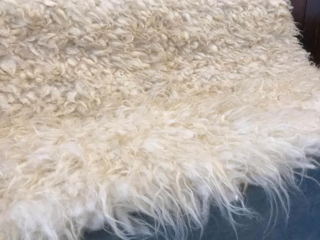 いわての地場産業ホームスパン&伝統的工芸品月間全国大会始まりますよ〜_b0199244_14034208.jpg