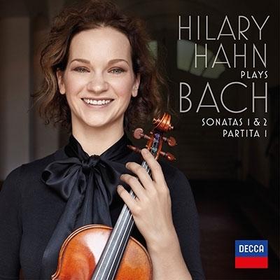 Hilary Hahn plays Bach_a0384046_11301552.jpg