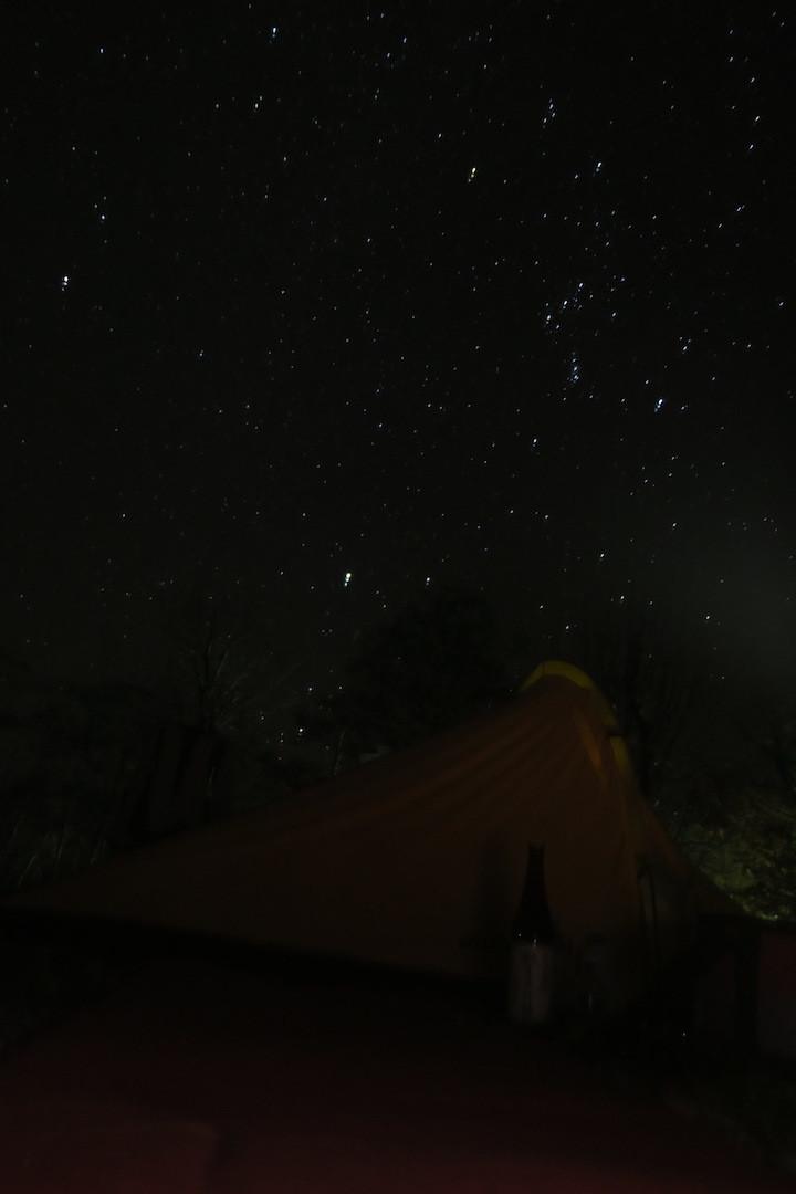 【K1】屈斜路の空に、星を願ってツーリング(第4話)_e0159646_08312064.jpg