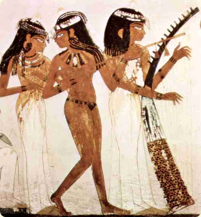 Ancient Egyptian Harp_e0064847_18203714.jpg