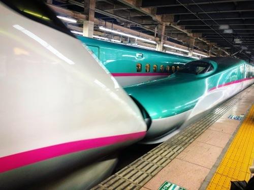 東北新幹線物語_e0071652_10394172.jpeg