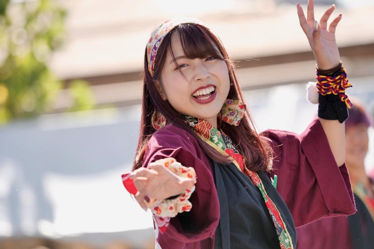 2019岡大祭(撮り急ぎ!)_a0009554_23343767.jpg