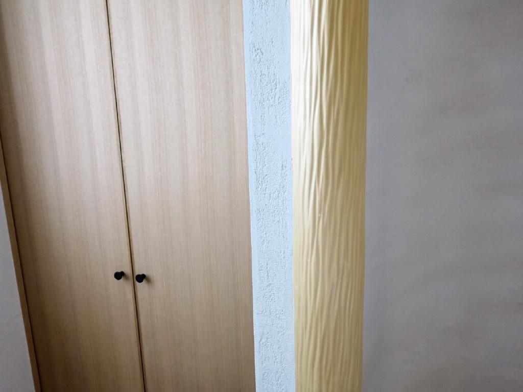 生駒の家(第3期工事)191101_c0229455_18061532.jpg