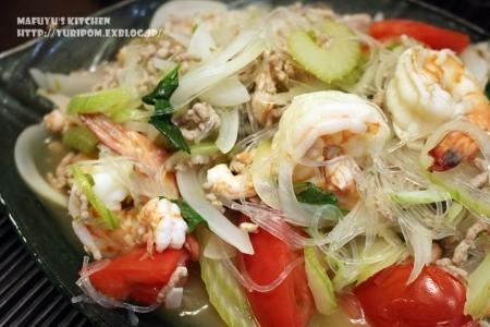 【魚醤(ぎょしょう)を使って毎日のお料理をランクアップ ~ 魚醤って何? 基本の使い方と簡単おみそ汁】_e0192461_17475933.jpg