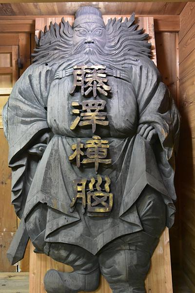 建物探訪 大宇陀・談山神社周辺_e0164563_10111713.jpg