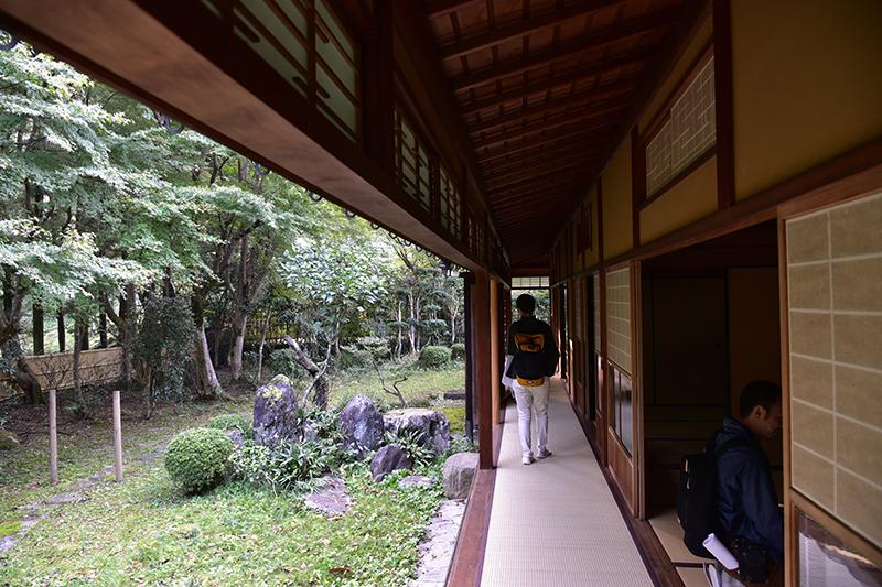 建物探訪 大宇陀・談山神社周辺_e0164563_10114115.jpg