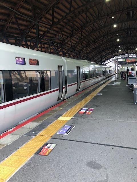 京都生活 ~駅~_c0218368_12223515.jpg