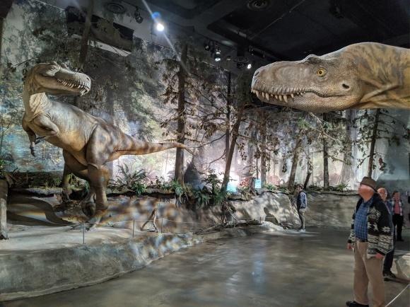 またまた、恐竜_d0193569_08130368.jpg