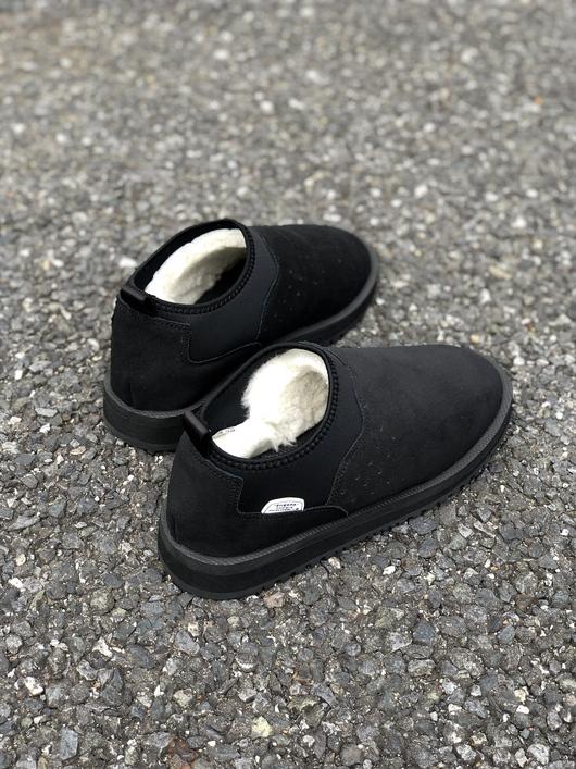 BLACK EYE PATCH × FIRST DOWN - Street Style. _f0020773_19512588.jpg