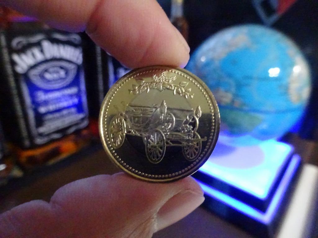 令和元年 五百円硬貨『御即位記念』_d0061678_17433850.jpg