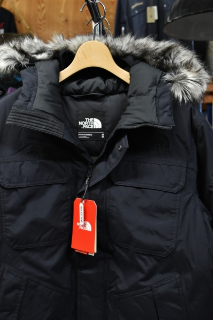 THE NORTH FACE   DOWN JACKET_d0152280_16361904.jpg