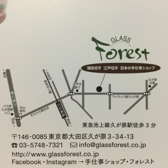 11月、デザフェス、個展、グループ展などあり_d0219980_17085996.jpeg