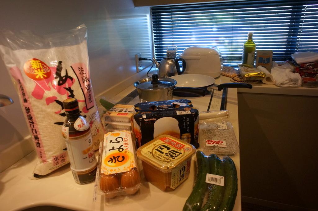 東麻布、2013年から東京での住処です。_c0180686_15383826.jpg