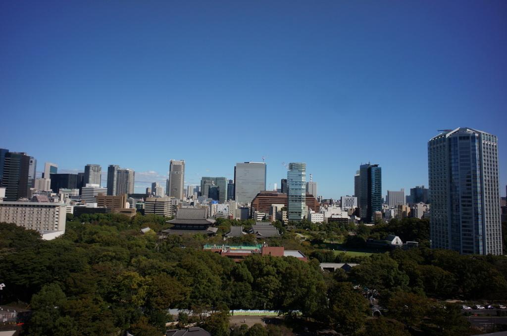 東麻布、2013年から東京での住処です。_c0180686_15384342.jpg