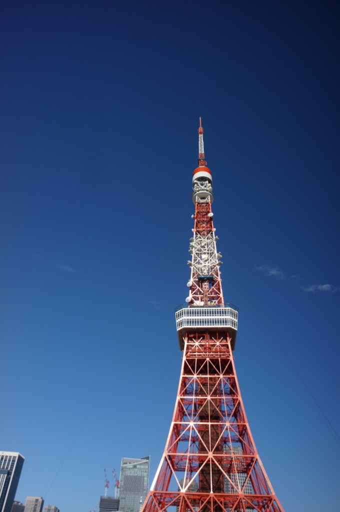 東麻布、2013年から東京での住処です。_c0180686_15385527.jpg