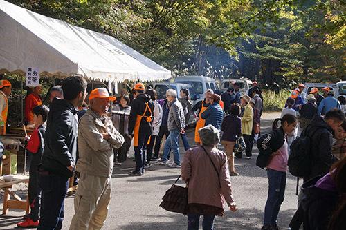 タカドヤ湿地祭り_c0194003_11235741.jpg